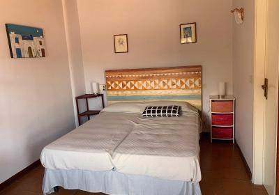 Casa Vacanze Villetta La Casa Di Ale
